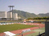 FC岐阜vs愛媛FC